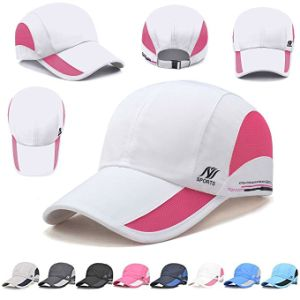 d160550b876 China Rain Hat