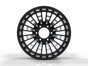 Wholesale Wheel/wheels