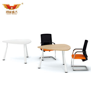 Conference Table Factory China Conference Table Factory - Triangle conference table