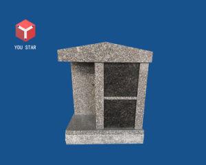 Granite Stone Columbarium