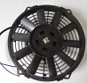 Factory Produce Universal Fans 8 Inch 10inch 12 Inch 14inch