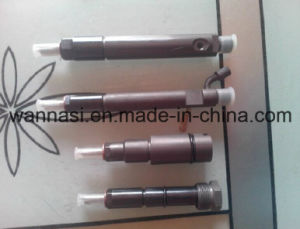 Diesel Fuel Pump Injector for Bosch pictures & photos