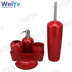 Ellipse Accessory (WY2002) Toilet Accessories