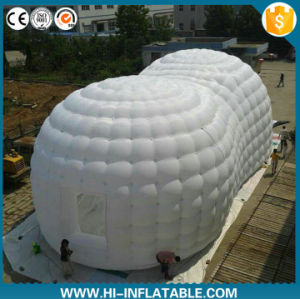 2016 Hot Selling Advertising Inflatable Dome Tent/Inflatable Tent/Inflatable Dome