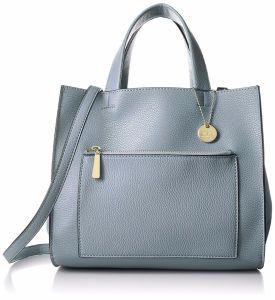 China Custom Wholesale Lady Hand Bag Pu Elegance Designer Women