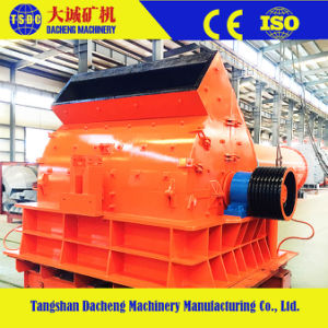 Heavy Duty Hammer Crusher, Stone Hammer Crusher pictures & photos