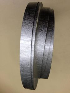 Aluminium Galvanized Steel Strip