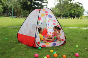 Play Tent Child Tent Kids Tent Baby Tents Pop up Children Tent & China Play Tent Child Tent Kids Tent Baby Tents Pop up Children ...