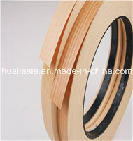 Melamine Edge Banding with Germany Import Raw Material
