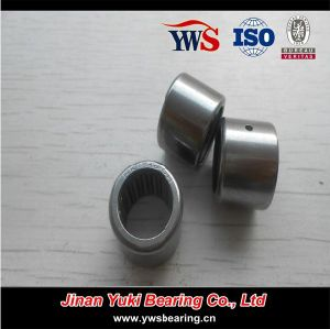HK1516 Drawn up Needle Roller Bearing