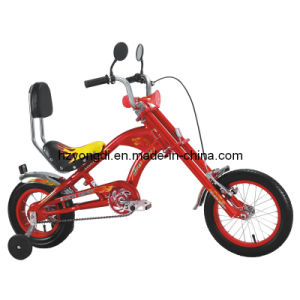 Bicycle, Bike, Chopper Bicycle, Chopper Bike, Children Chopper Bicycle, Kids Chopper Bicycle, Baby Chopper Bike (YD13CH212) pictures & photos