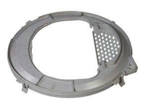 Plastic Mould for Fan Components Part