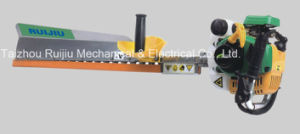 23cc Dual Blade Hedge Trimmer (RJ-750)