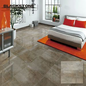 Glazed Polished Floor Tile with Modern Design 600*600 pictures & photos