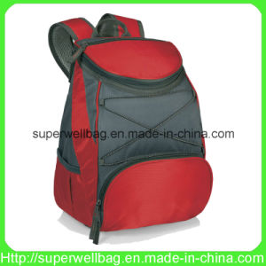 Picnic Time Insulated Backpacks Cooler Bags
