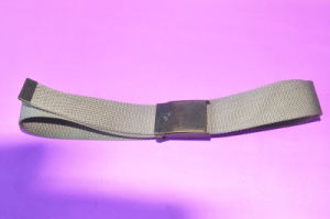 Factory Directly Shipping Nylon Waist Belt pictures & photos