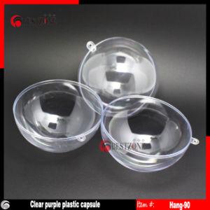Christmas Ball / Christmas Plastic Balls / Hang Balls
