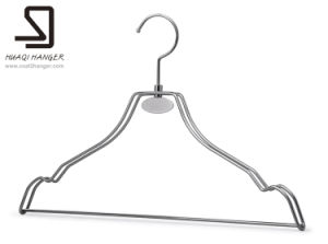Hotel Garment Hanger, Wire Hanger, Metal Hanger, Clothes Hanger pictures & photos