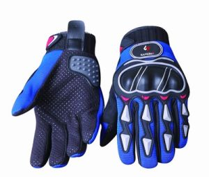 Motorcycle Gloves (HF-03)
