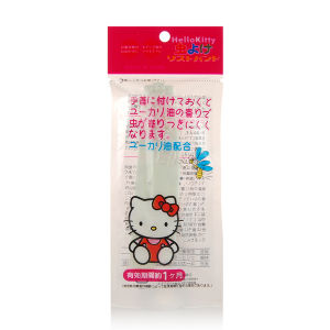 Hello Kitty Mosquito Bracelet pictures & photos