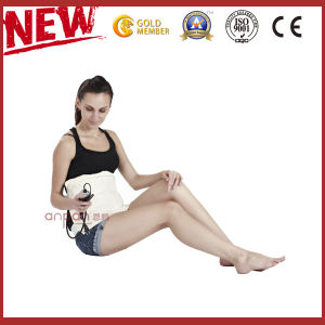MHP-E1215A Heating Therapy Pad With Relieve Menalgia Function