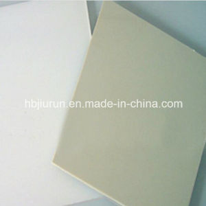 PP Solid Plastic Products Sheet pictures & photos