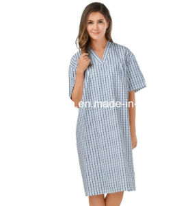 New Hospital Clothing Patient Gown