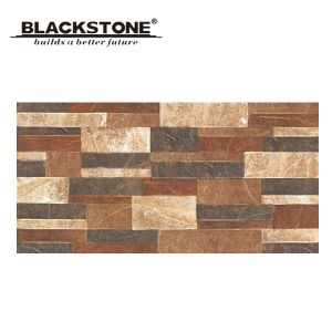 300X600mm Rustic Porcelain Wall Tile (36081) pictures & photos