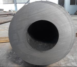 Thick Wall Steel Pipe, Thick Wall Tube, Heavy Wall Tube pictures & photos