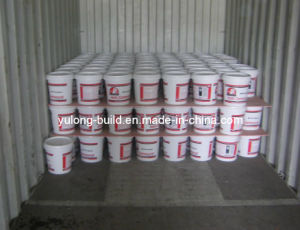 25kg/Bucket Jointing Compound Interior Wall Putty pictures & photos
