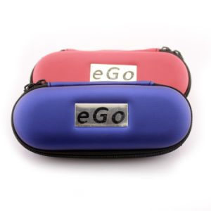 Electronic Cigarette Accessories: EGO Electronic Cigarette Case