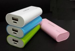 Power Bank pictures & photos