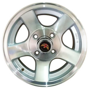 Aftermarket Alloy Wheel (KC689) pictures & photos
