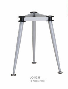 Metal Table Frame (JC-8238)