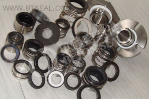 All Kings of Mechanical Seals pictures & photos
