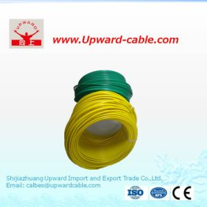 china 4mm2 pvc insulated copper electrical wire china 4mm2 rh xlpecables en made in china com