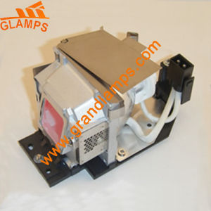 Projector Lamp Sp-Lamp-052 for Infocus Projector Infocus In1503