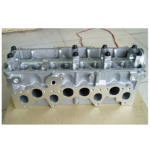 Sinotruck HOWO Truck Spare Parts Auto Accessory Cylinder Head Gasket pictures & photos