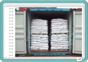 Urea 46% Nitrogen Fertilizer Use for Agricultural Carbamide pictures & photos