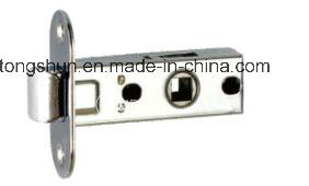 British Door Handle Latch Lock Body pictures & photos