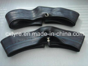 Motorcycle Tube / Motorcycle Butyl Tube / Motorcycle Natural Rubber Tube / Inner Tube pictures & photos
