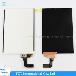 Wholesale Original Mobile Phone LCD for iPhone 3GS pictures & photos