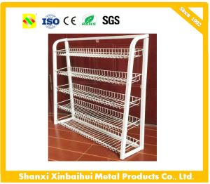 heavy duty storage shelf adjustable wire shelving steel rack - Heavy Duty Storage Shelves