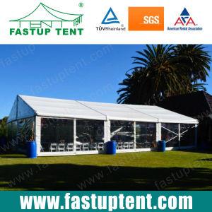 Economic Wedding Tent in Garden & China Economic Wedding Tent in Garden - China Party Tent Aluminum ...