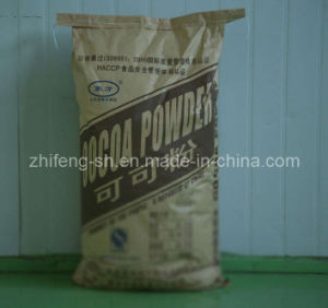 Natural Cocoa Powder - 4