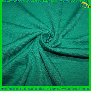 Knitting Cotton Back Garment Fabric pictures & photos