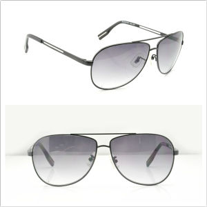 Men′s Sunglasses/2013 New Sunglasses /Brand Name pictures & photos