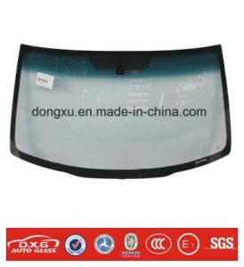 Laminated Front Windscreen for Toyo Ta RAV4 I SUV (SXA10/AS10) 1994-2000 pictures & photos