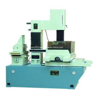 CNC Middle Speed EDM Cutting Wire Machine (DK7725H)
