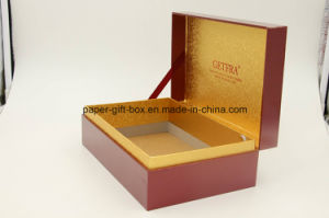 Hot Sales Wooden Packing Box